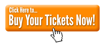 BuyYourTicket_button_orange