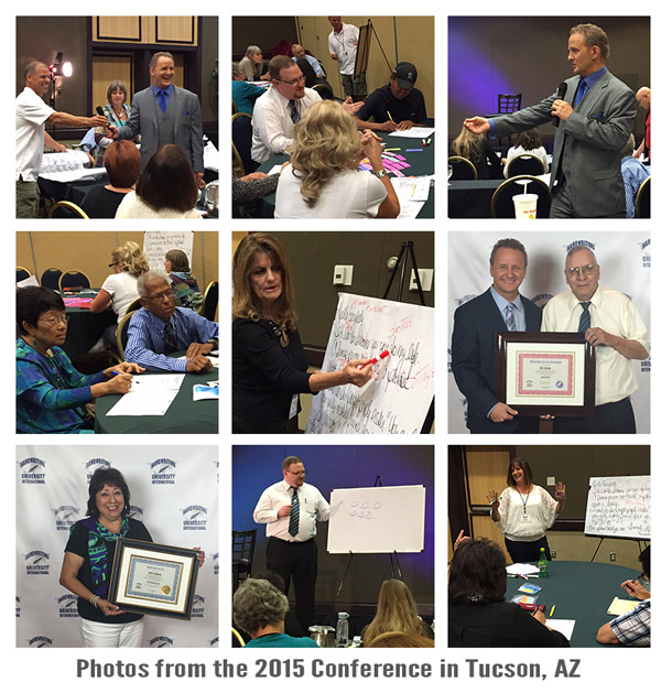 2015tucson-handwriting-conference-collage