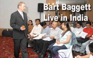2012liveinindia_bart
